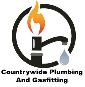 countrywide plumbing and gas fitting