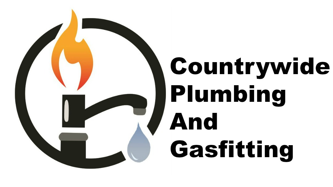 Countrywide Plumbing And Gasfitting